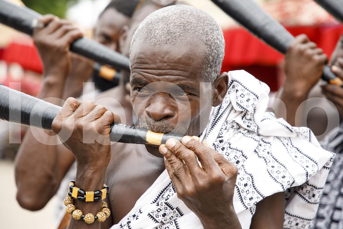 Ashanti Akwasidae 11