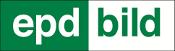 Logo EPD Bild