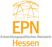 epn_hessen
