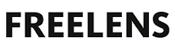 Logo FREELENS