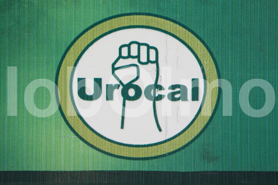 UROCAL - Kleinbauernverband in Ecuador