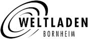 Logo Weltladen Bornheim