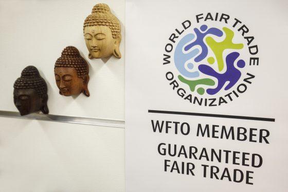 WFTO-Label: neu, trendy, authentisch